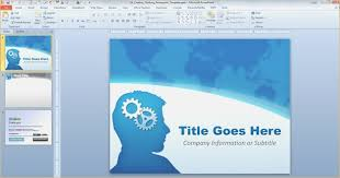 download layout powerpoint 2010 free themes ms powerpoint 2010 free download microsoft powerpoint