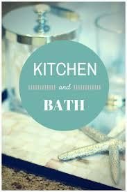 kitchen and bathroom designers 104 best kitchens u0026 baths images on pinterest bathroom ideas