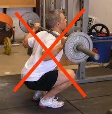 Bench Squat Deadlift Squats And Deadlifts After 40 Don U0027t Do It Fitness Com