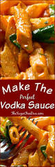 tasty penne vodka recipes on pinterest penne vodka sauce pasta