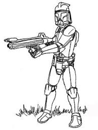 color pages star wars star wars color page cartoon characters coloring pages color