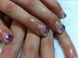 nail design gallery karen u0027s nails gel nails page 8