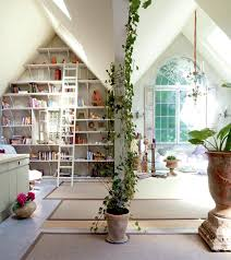 vintage home interior renovated house in denmark vinatge decor home interior decorating