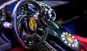 nissan gtr quad turbo devel u0027s 12 3 liter quad turbo v 16 dynoed at 4 515 horsepower