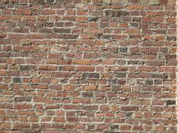 Fake Exposed Brick Wall Old Brick Wall Google Search Source Images Pinterest