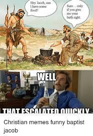 Funny Christian Memes - image result for christian memes eh pinterest memes