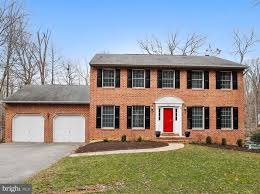 in suite homes suite gambrills real estate gambrills md homes for sale