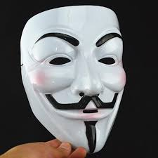 where can i buy a masquerade mask masquerade mask party masks for men new v for vendetta anonymous