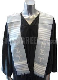 aka graduation stoles it s mine all things aka pink green graduation