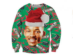 christmas sweaters 15 more christmas sweaters for fans axs