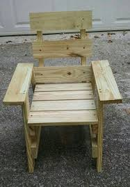 Outdoor Furniture Made From Recycled Materials by 39 Best Projects I Have Made Images On Pinterest Pallet Wood