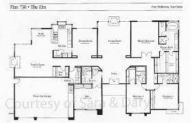 standard pacific floor plans standard pacific floor plans beautiful homes of the palisades in
