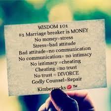 Marriage Advice Quotes Marriage Advice Quotes Like Success