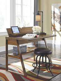 Studio Trends 46 Desk Dimensions by Amazon Com Ashley Furniture Signature Design Vintage Casual