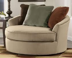 Living Room Swivel Chairs Upholstered Living Room Swivel Chairs Upholstered House Furniture Ideas