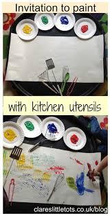 25 unique preschool painting ideas on pinterest preschool art