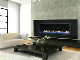 dimplex two sided electric fireplace u2013 amatapictures com
