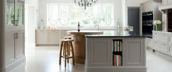 home interiors leicester bathrooms leicester kitchens leicester interiors
