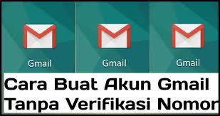 cara membuat akun gmail tanpa verifikasi nomor telepon 2015 bloggerku buat akun gmail tanpa verifikasi nomor telepon