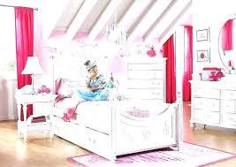 kids canopy bedroom sets princess toddler bedroom princess toddler room decor disney