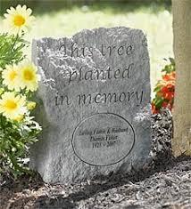 outdoor memorial plaques garden memorial stones and plaques tree memorial plaque slate