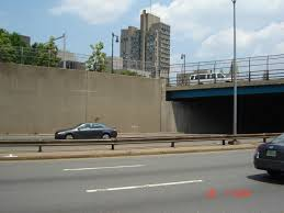 Mass Pike Exits Map Commonwealth Avenue Bridge Repairs Your Guide To Pikepocalypse