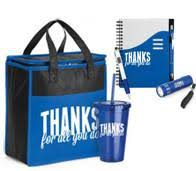 employee appreciation day ideas gifts successories