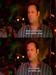 Couples Retreat Meme - couples retreat movie quotes google search movie quotes
