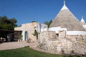 trulli house for sale trulli fico d u0027india helloapulia real estate