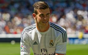 soccer player hair style best soccer player s hairstyles world cup royal fashionist