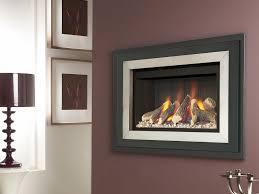 the benefits of a gas fire everything you need to know about