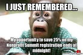 Chimp Meme - meme