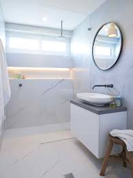Small Ensuite Bathroom Design Ideas by Small Ensuite Design Ideas U2013 Realestate Com Au
