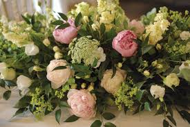 wedding flowers essex prices wedding flowers essex wedding venue layer marney tower