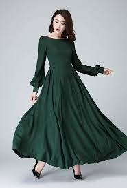 women s dresses 25 best women s dresses ideas on maxi skirt cardigan