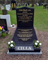 how much is a headstone falk s grave photo headstones falk