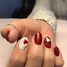lemoyne nail 54 photos u0026 46 reviews nail salons 420 market