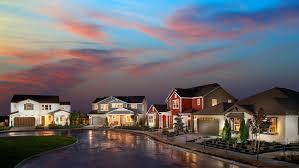 Legendary Homes Design Center Greenville Sc Bay Area Home Builders Bay Area New Homes Calatlantic Homes