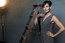 walpole actress goes u0027merrily u0027 to huntington stage entertainment