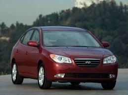 hyundai sonata and elantra cheapest used hyundai cars accent elantra sonata autobytel com