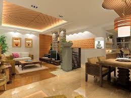 interior home solutions 1216 best interior decor ideas images on delhi ncr