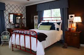 Bedroom Design Boys Bedroom Design Kids Bedroom Flooring Pictures Options Ideas Tags