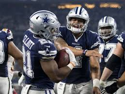 what jersey will the cowboys wear on thanksgiving are cowboys ready to break from tradition and wear more blue at