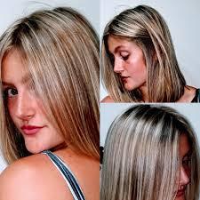 isis hair salon 135 photos u0026 34 reviews hair salons 5774