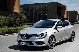 voiture renault renault commercialisera sa première voiture hybride diesel début