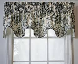 Victorian Kitchen Curtains by 19 Best Kitchen Curtain Ideas Images On Pinterest Curtain Ideas