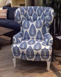 Unique Accent Chair 26 Best Bold Patterns Images On Pinterest Houston Tx Accent