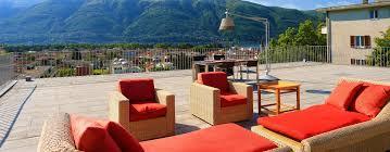 Haus Suchen Zum Kaufen Immobilien Im Tessin Direkt Am Lago Maggiore Villa Haus Wohnung