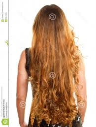 back of long haircuts popular long hairstyle idea