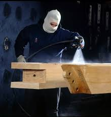 How To Build A Wooden Table Top Jump by Wood Finishing Wikipedia